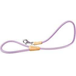 Ferplast поводок DERBY, цвет фиолетовый, размер 1,1 м х 1,2 см
