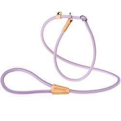 Ferplast поводок DERBY GC, цвет фиолетовый, размер 1,6 м х 1 см
