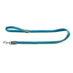 Hunter Поводок для собак Maui, голубой