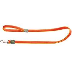 Hunter Поводок для собак Maui, оранжевый