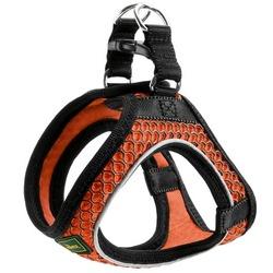 Hunter шлейка Hilo Comfort цвет оранжевый