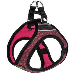 Hunter шлейка Hilo Soft Comfort цвет розовый