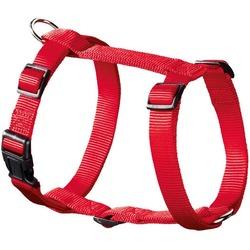 Hunter шлейка Ecco, цвет красный