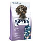 Happy Dog Supreme - Senior для пожилых собак, 12,5 кг