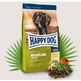 Happy Dog Supreme Sensible Neuseeland корм для собак с чувствительным пищеварением, ягненок и рис