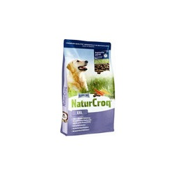 Happy Dog Premium - NaturCroq XXL, 15 кг