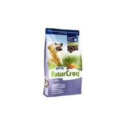 Happy Dog Premium - NaturCroq XXL, 15 кг