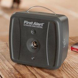 First Alert FABCU1 устройство предотвращения лая