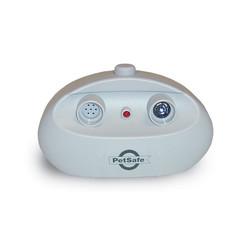 Антилай Petsafe PBC-1000 ультразвуковое устройство для предотвращения лая собак