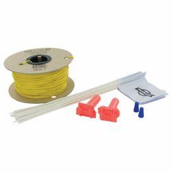 Комплект провода для расширения периметра радиозащиты
