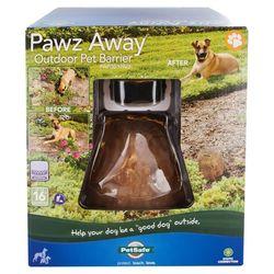 Изгородь, барьер для собак Petsafe PWF00-11923