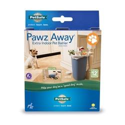 Дополнительный модуль защиты PetSafe Pawz Away