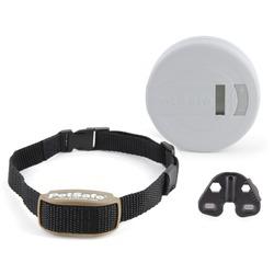 Беспроводная система защиты периметра от собак и кошек PetSafe PWF00-13665