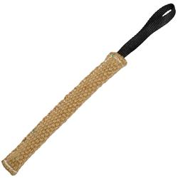 Кусалка-кабанус, одна ручка, синтетика