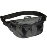 Darell сумочка для лакомств на пояс