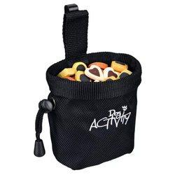 Trixie сумочка для лакомства, размер 8 см х 10 см, арт. 3226