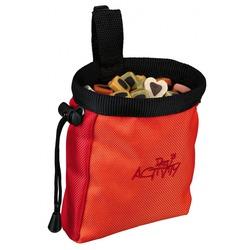 Trixie сумочка для лакомства, размер 10 см х 14 см, арт. 3227