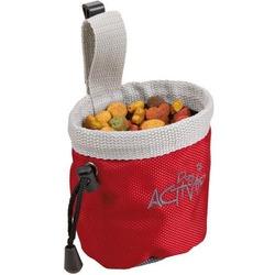 Gigwi сумочка для лакомства