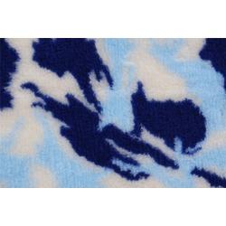 ProFleece меховой коврик на нескользящей основе, цвет камуфляж