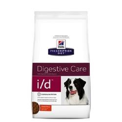 Hill`s I/D корм для для лечения заболеваний ЖКТ, Canine i/d,