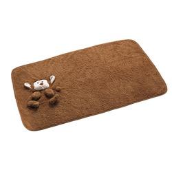 Hunter одеяло для щенков Madison, обезьянка 100 x 65 см