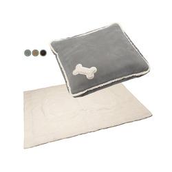 Hunter подушка-одеяло трансформер