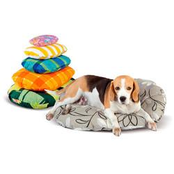 Подушка для животных IMAC «Milu»