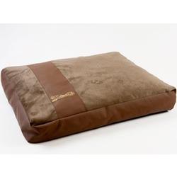Katsu матрас Bono Bartek, цвет светло-коричневый, размер 80х60х10 см