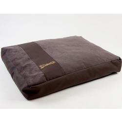 Katsu матрас Bono Bartek, цвет светло-коричневый, размер 100х75х10 см