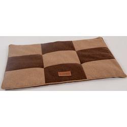 "Katsu ""Kern"" матрас-лежак, коричнево-бежевый."