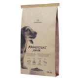 Magnusson Junior (Meat&Biscuit) Для щенков, беременных и кормящих сук
