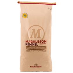 Magnusson Кеннел 14кг (Original Kennel) Для взрослых собак с нормальным уровнем активности