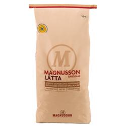 Magnusson Латта 14кг (Original Latta) Для взрослых собак склонных к избыточному весу