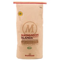 Magnusson Бланда 12кг (Original Blanda) Не содержащая мяса добавка
