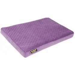 Pride Матрас Ватсон, цвет фиолетовый