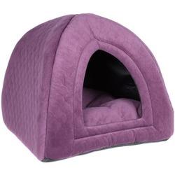 Pride домик Ватсон, цвет фиолетовый