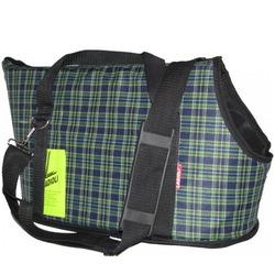 Ладиоли сумка-переноска с отверстием для головы