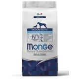 Monge Dog Medium Starter корм для щенков средних пород 1,5 кг