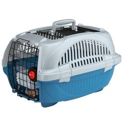 Ferplast ATLAS DELUXE OPEN Переноска для кошек и мелких собак с открывающимся верхом, арт.: 73038899