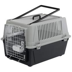 Ferplast ATLAS 40 PROFESSIONAL переноска для собак средних пород, 68х49х45,5 см