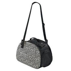 Hunter сумка-переноска складная, с жесткими стенками, сафари