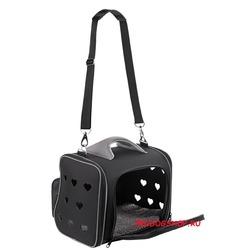 Hunter сумка-переноска Comfort
