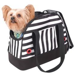 Ibiyaya мягкая сумка-переноска для собак