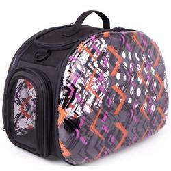 Ibiyaya складная сумка-переноска, Сан-Ремо (Ибияйя)