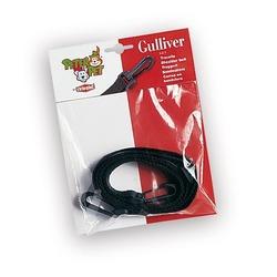 Stefanplast ремень для переносок Gulliver 1,2,3