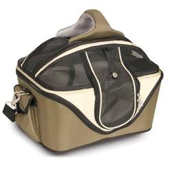 Triol сумка-переноска трансформер, размер 46х39х36 см, арт.DCC3011М