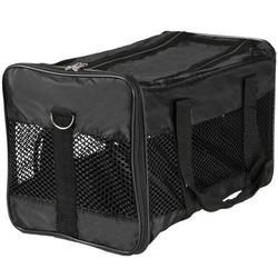 Trixie сумка-переноска транспортная Ryan, арт.28851