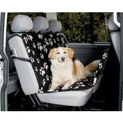 Trixie подстилка-гамак для собак в автомобиль, 140х145 см, арт. 13234