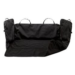 Hunter подстилка в багажник хетчбек.
