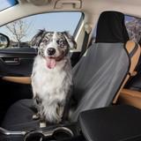 Solvit Products & PetSafe Авточехол на переднее сиденье для перевозки собак
